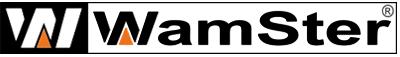 WamSter.de-Online