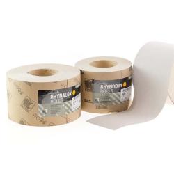Schleifpad - Papier