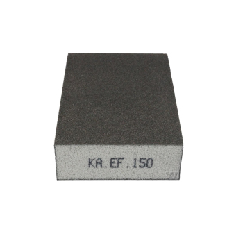 Abrasive sponge grain 150 p280