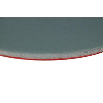 KA.EF. d78 Softdisc grain 400 p2500 Velcro grinding wheel...