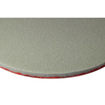 KA.EF. d125 Softdisc grit 220 p500 Velcro grinding wheel...