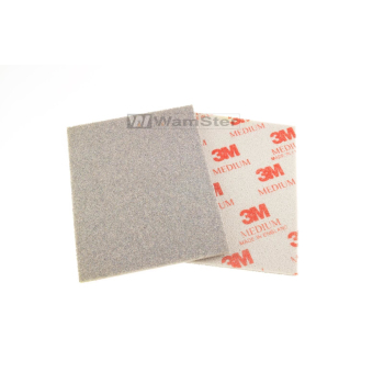 3M 3808 Soft Pad medium