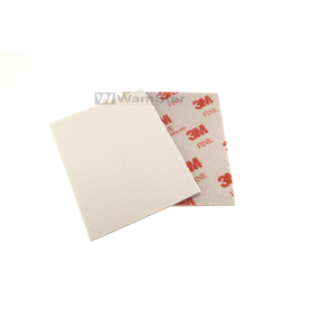 3M 3809 SoftPad fine