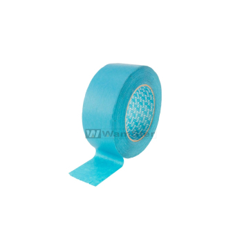 3m Scotch® 3434 Blue Tape - masking tape 7899 48mm