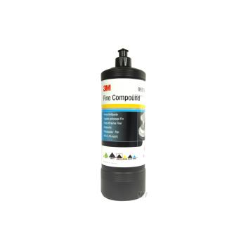 3m - Perfect-it iii fine grinding paste 09375