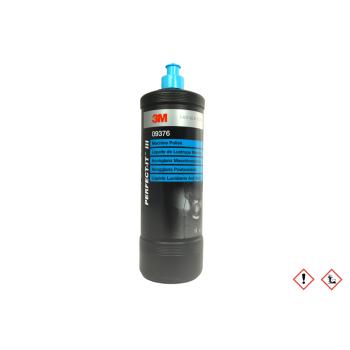 3m - Perfect-it iii High gloss machine polish 09376