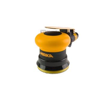 Mirka Pneumatic grinder eccentric ros325cv 77mm 2,5mm stroke